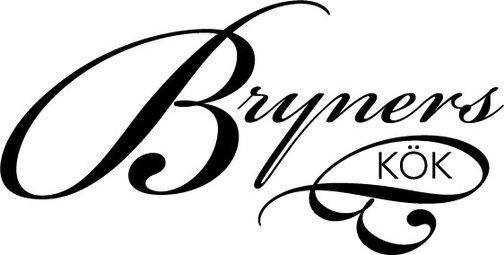 BrynersKök