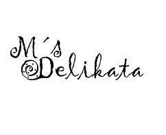 ms-delikata