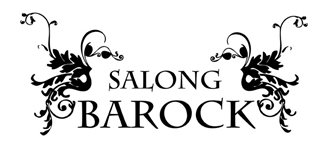 salong barock