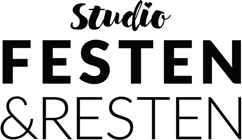 studio_logga